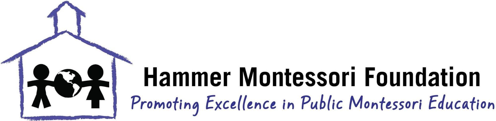 Hammer Montessori Foundation
